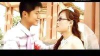 视频: 莱阳户外婚礼(新创意影视作品QQ327331082)