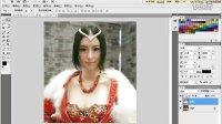 [PS]photoshop教程在线ps自学教程ps滤镜ps合成ps视频教程