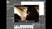 AE教程AE视频教程AE案例教程AE基础学习视频教程