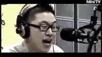 欧阳靖 MC Jin  侧田 - 香港女仔