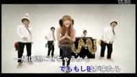 【性感美女MV】ジン ジン ジングルベル-佐々木希