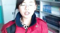 孙雅静 朗读之星 新红楼梦(徐锦江版)高清版相关视频