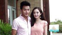 优酷全娱乐 2013 杨幂否认怀孕传闻 将与刘恺威巴厘岛完婚 131129
