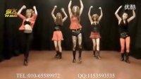 公司年会舞蹈视频劲爆开场舞年会舞蹈《火》 血杀夜迷宫相关视频