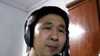 视频: 林州 音乐 歌手 你快回来 QQ1147410223