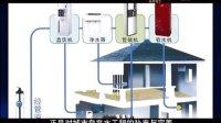 视频: 苏荷净水机创业致富好项目,代理招商中