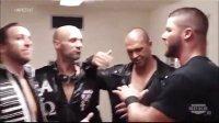 TNA.2013.11.29