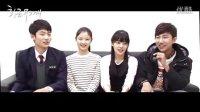 131129《黄金彩虹》四位少年主演演员官网访问
