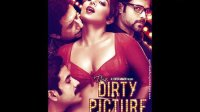 The Dirty Picture New Hindi Movie Song 新印度电影歌曲