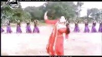 bangladeshi song: Bangla Movie Songs from B