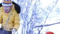 蒙古歌曲【shine onii mend hurgie】munhbat