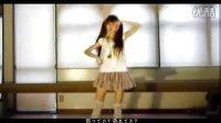 【自制】恋爱循环放慢学习视频(有日文中文罗马文字幕)