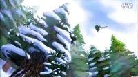 视频: (http:www.7655.ccdetailhanguoju13518.html熊猫总动员