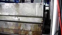宁波 恒燕包装设备厂 在线观看吸塑机视频 吸塑机视频 专业生产厂家 13957856576黄总