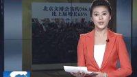 北京文博会签约786.85亿 比上届增长65% 111115 北京您早