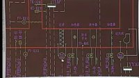 弱电教程14.楼宇自控系统设计下.flv.flv