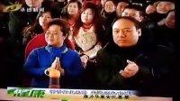 视频: 安化黑茶承德新闻黑茶事业QQ602628484