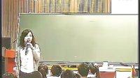 《作文教学:我的理想》(首届闽派语文理论与实践小学快乐作文论坛)