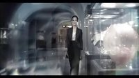 【PO朝霆制作】MGM-澳门美高梅酒店TVC