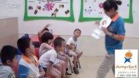 南京少儿英语培训哪家好?启橙少儿英语好
