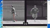 幻维影视动画教程—高级动画—Maya跑步动画的制作