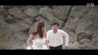 长春婚礼《我的天蝎座女友》(现场)——长春微影视觉团队