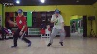 视频: 黑河 hiphop 工作室 联系 qq 36597825
