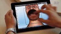 人人可用的免费3D程序Autodesk 123D for iPad
