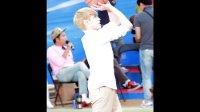 EXO kris and tao dream team
