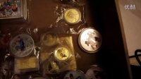 七星收藏网收购中国人民银行金银币、中国金币总公司金银币、生肖金银币、熊猫金银币18668902798