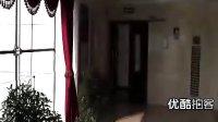 视频: 看看超豪华的八星级官员专用病房(http:www.cqmlmh.com )