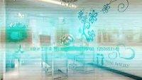 郑州婚房装修案例  婚房装修设计公司 婚房设计效果图 家庭装修设计
