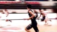 业余篮球赛跟拍 篮球赛AE高清片头