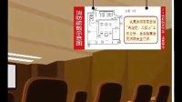 湖北消防安全三提示影剧院篇