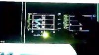 KUPA X11大亨评测视频,Auto CAD演示