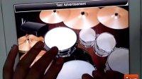 i点评-碰碰鼓 免费版 Ratatap Drums Free 试玩视频