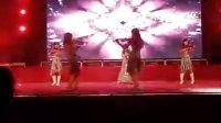 视频: 山东东营lady组合QQ1178080512