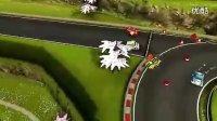 视频: 《棒棒赛车》http:www.288job.com