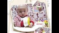 宝宝座椅 宝宝餐椅 婴儿餐椅 anbebe婴儿座椅 坐椅