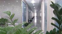 创富港创业型办公室出租,小办公室出租