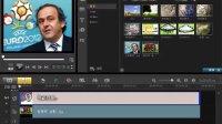 《会声会影经典问答150例(X4)》-- 画中画效果  [edusoft]