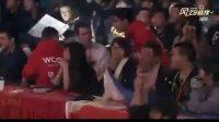 三星WCG2013CF世界总决赛 决赛上半场12.1菲律宾vs QCES.QQVIP