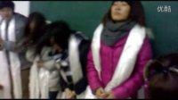天籁之爱——西南科技大学研究生支教团对口支援黑水县中学