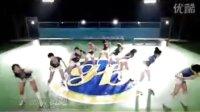 韓國性感美女組合熱舞2011混音DJ迅雷下載
