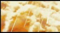 N系列2012年新春大拜年片头 龙年拜年片头 贺新春片头 晚会片头 AE片头 视频片头 新年片头 2