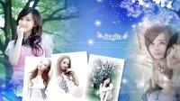爱美女视频之唯美系列宝石情歌Q727154306