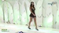 巴西时尚内衣秀Rede TV - Lingerie Show.flv