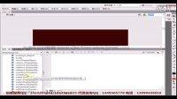 金鹰教程 ActionScript3.0.Net3.0 Flash网站架设 8