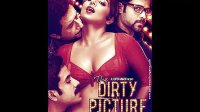 The Dirty Picture New Hindi Movie Song 新印度电影歌曲 .fl