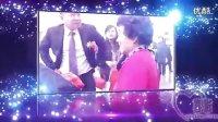 新蓝影视-免费下载2011最新-AE023爱的宣言婚庆片头